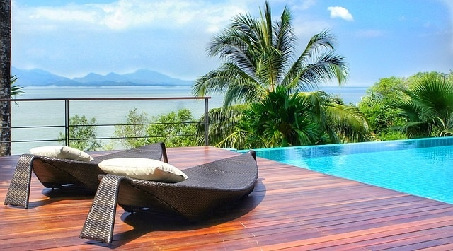 Urlaubsguru Urlaubspiraten Vergleich