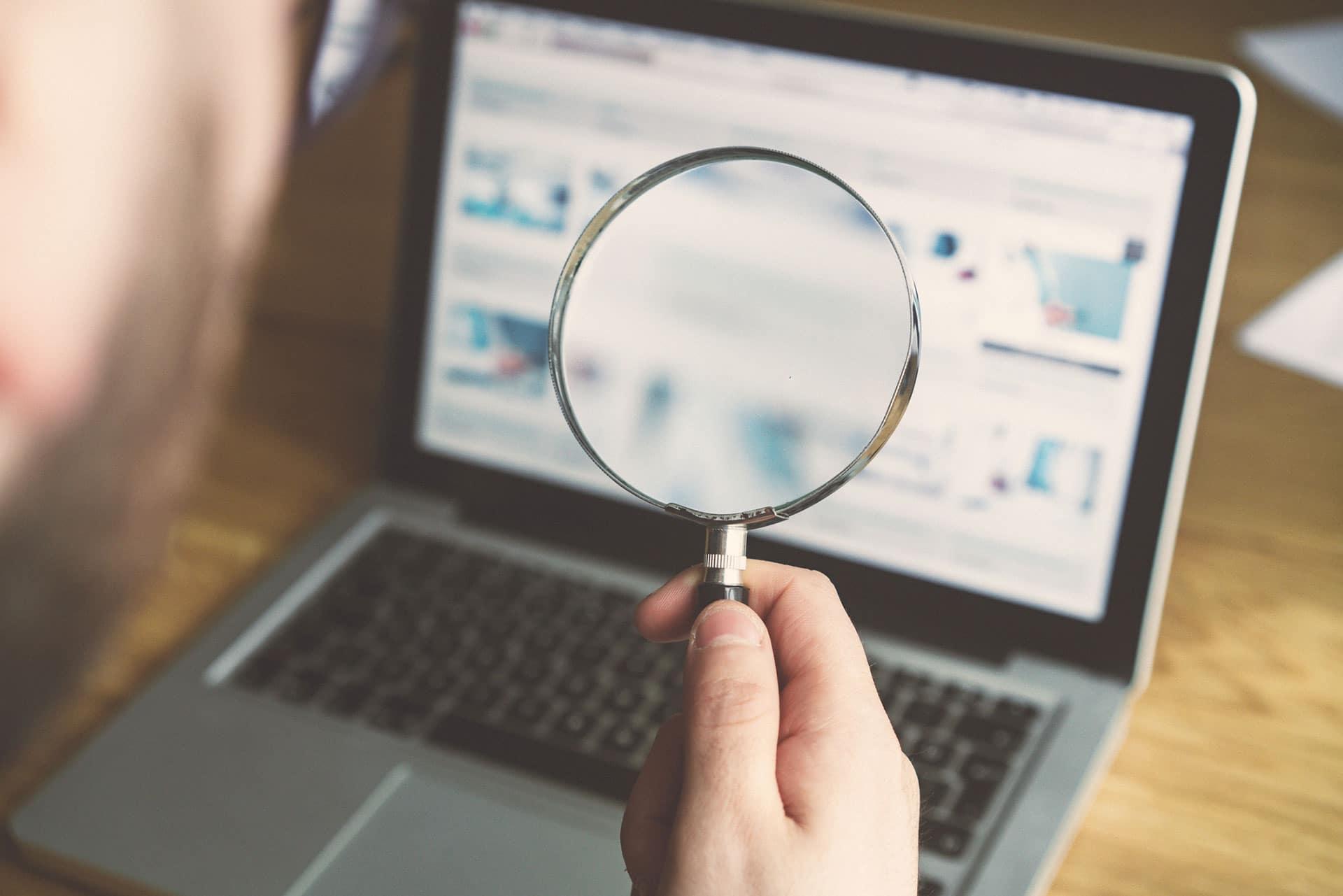 Wie Profis Webseiten 2020 mit Yoast optimieren