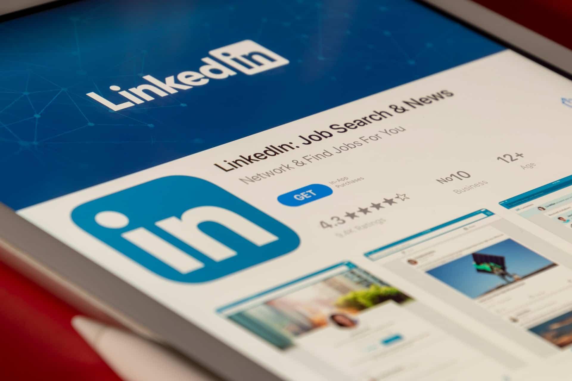 Arbeitgebermarketing 2021 – Erfolgreiches Employer Branding auf LinkedIn und Xing